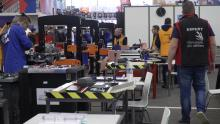 olympiades-experts-metiers-2018