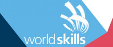 Worldskills - finale nationale 2017